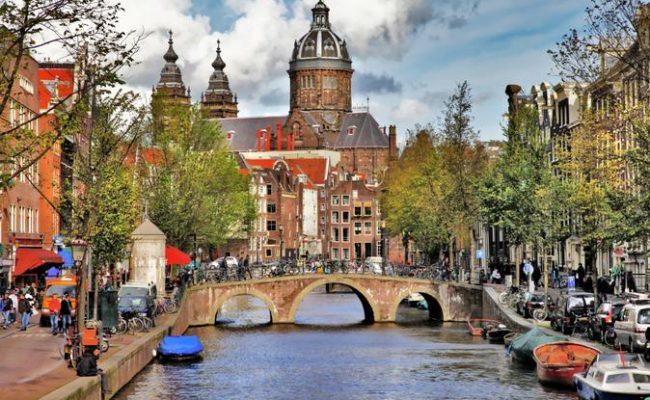 Holanda-amsterdam (13)