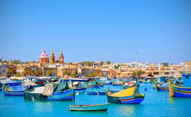 Malta-Marsaxlokk (5)