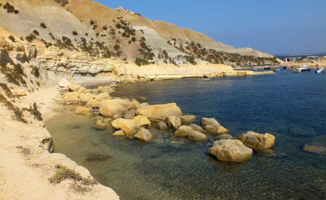 Malta-Mellieha (3)