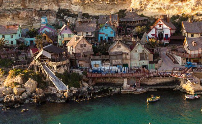 Malta-Mellieha (4)