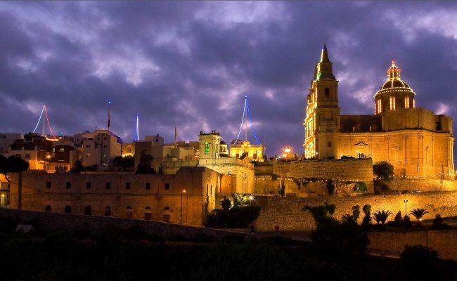 Malta-Mellieha (6)