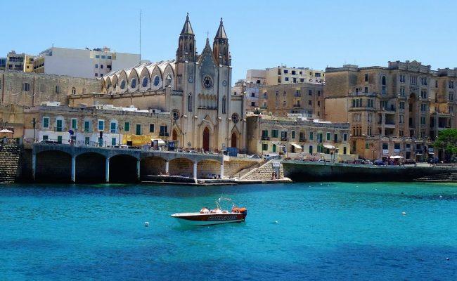 Malta-StJulians (3)