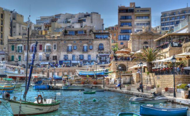 Malta-StJulians (6)