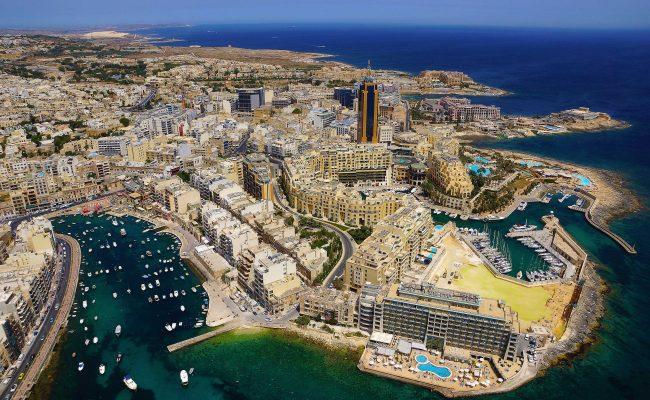 Malta-StJulians (7)