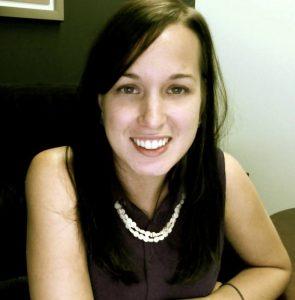Laura Brennick