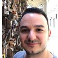 Pedro Affonso