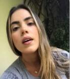 Ana Clara Faria