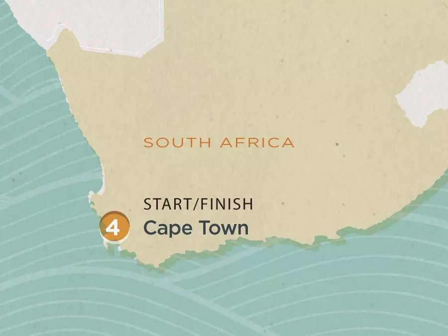 2019-Map-of-Cape-Town-4-Day-ZBCLCC-9_0