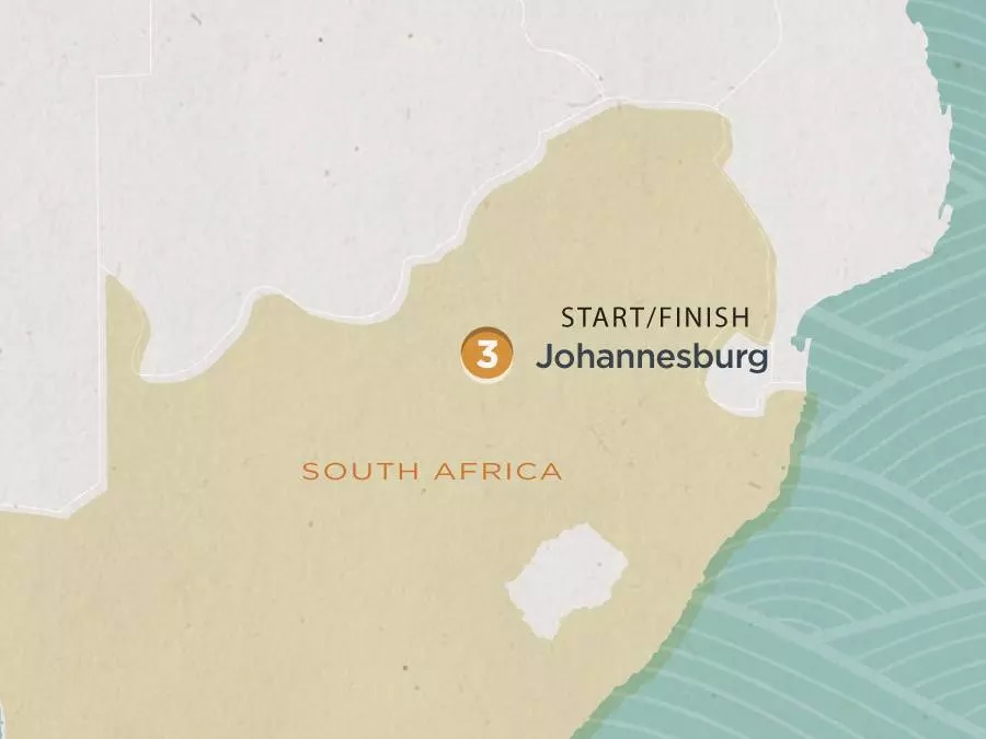 2019-Map-of-Johannesburg-3-Day-ZBCSJJ-9_0