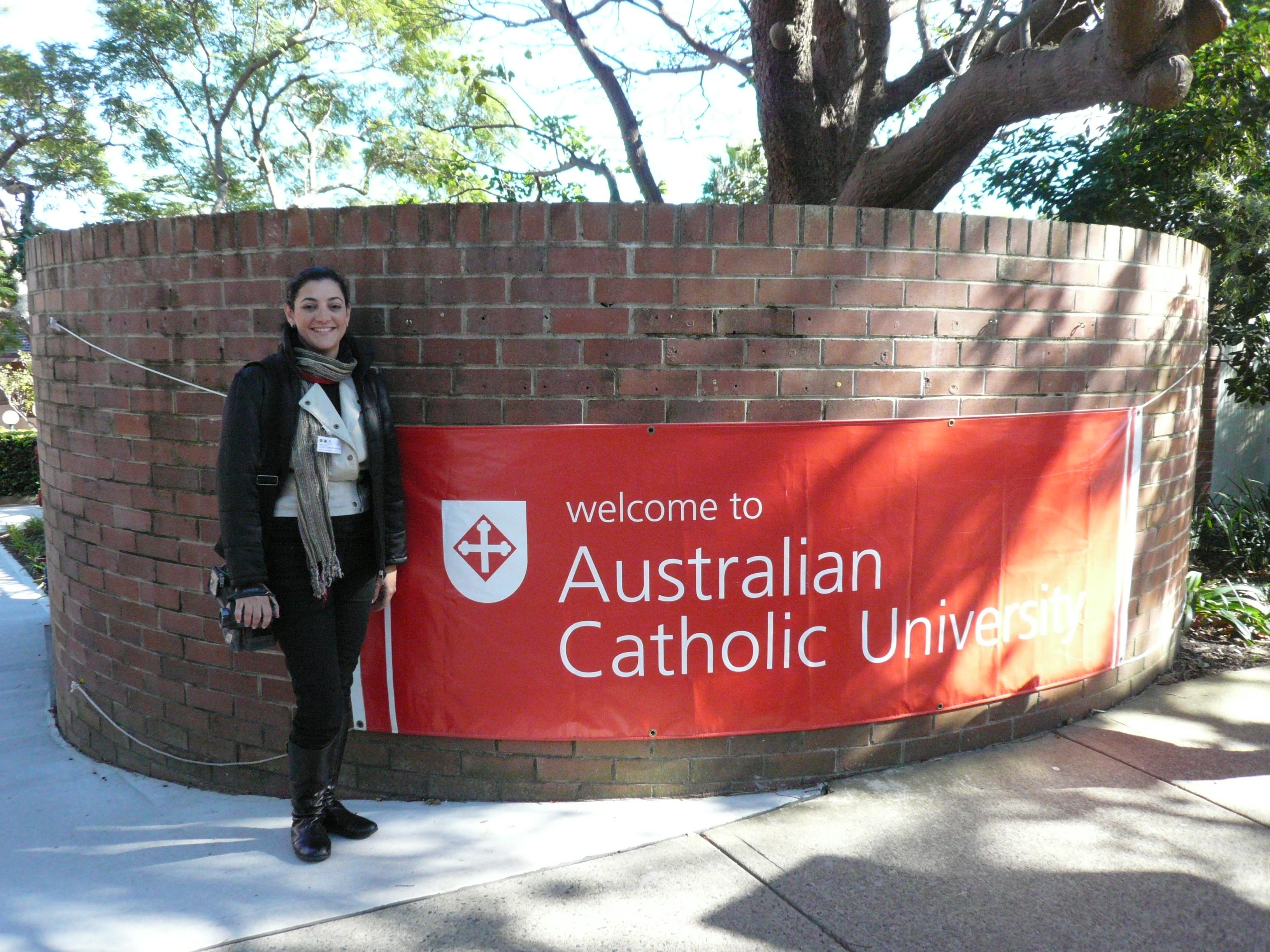 ACU_Australian_Catholic_University_Sydney (42)