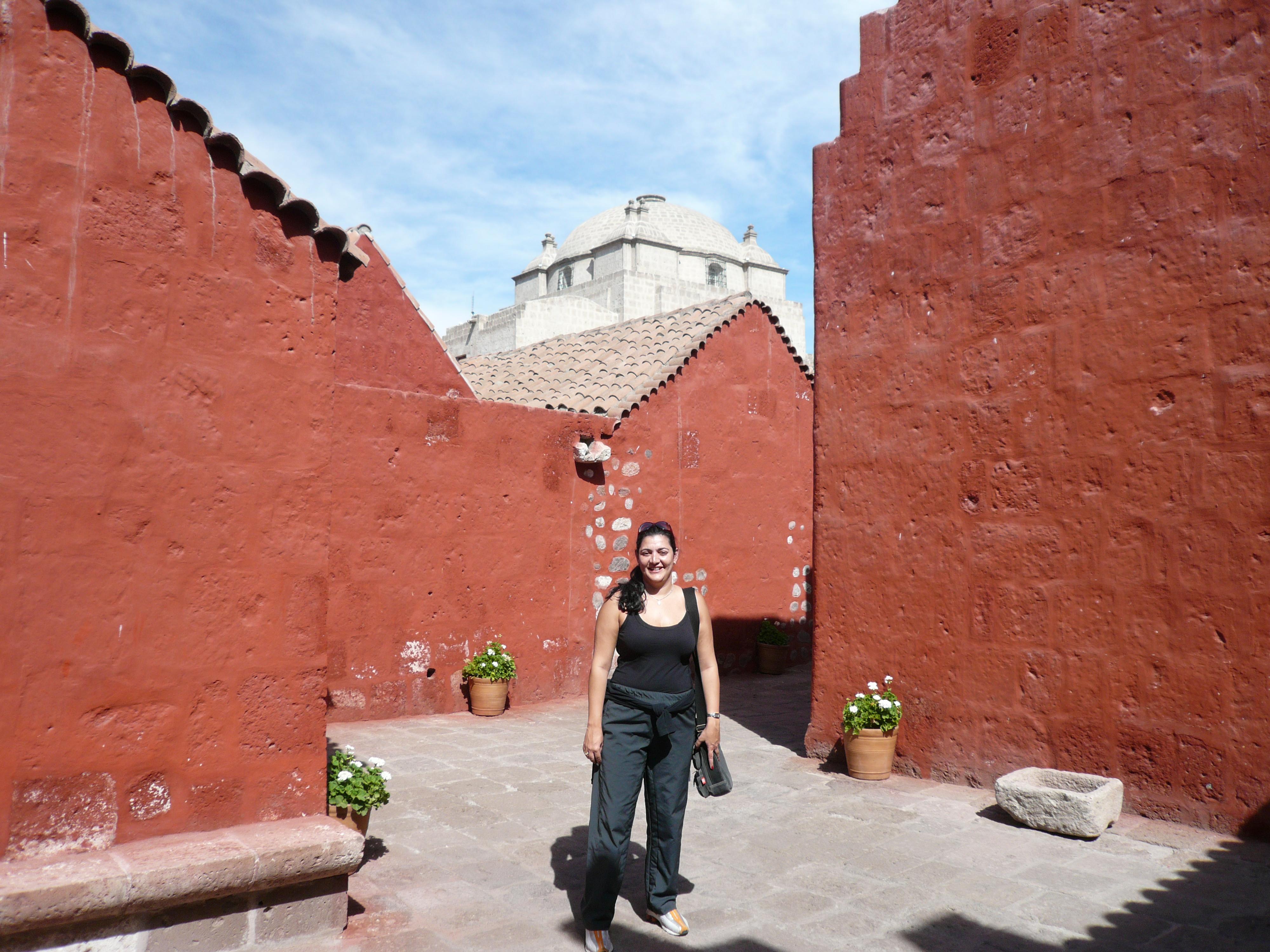 Arequipa (140)