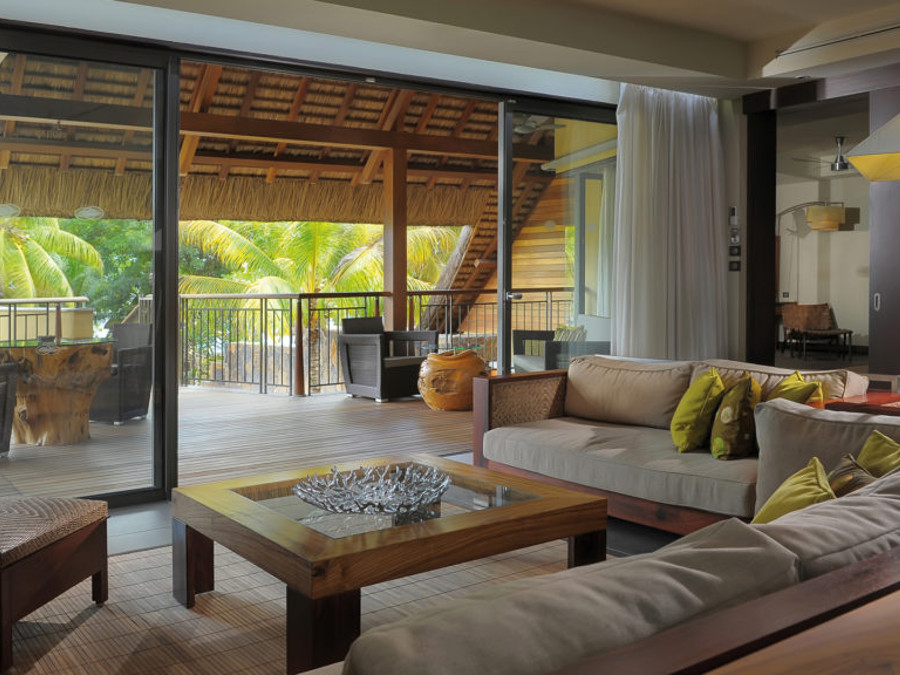 Fully-Furnished-Terrace-at-Trou-aux-Biches-Resort-and-Spa-1024x576