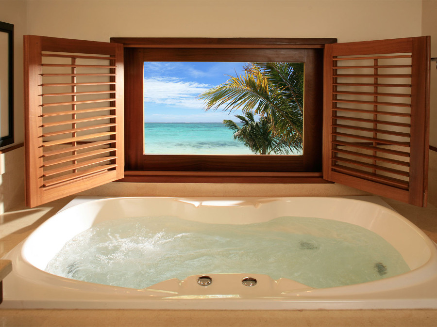 LUX-Le-Morne-bathroom-junior-suite