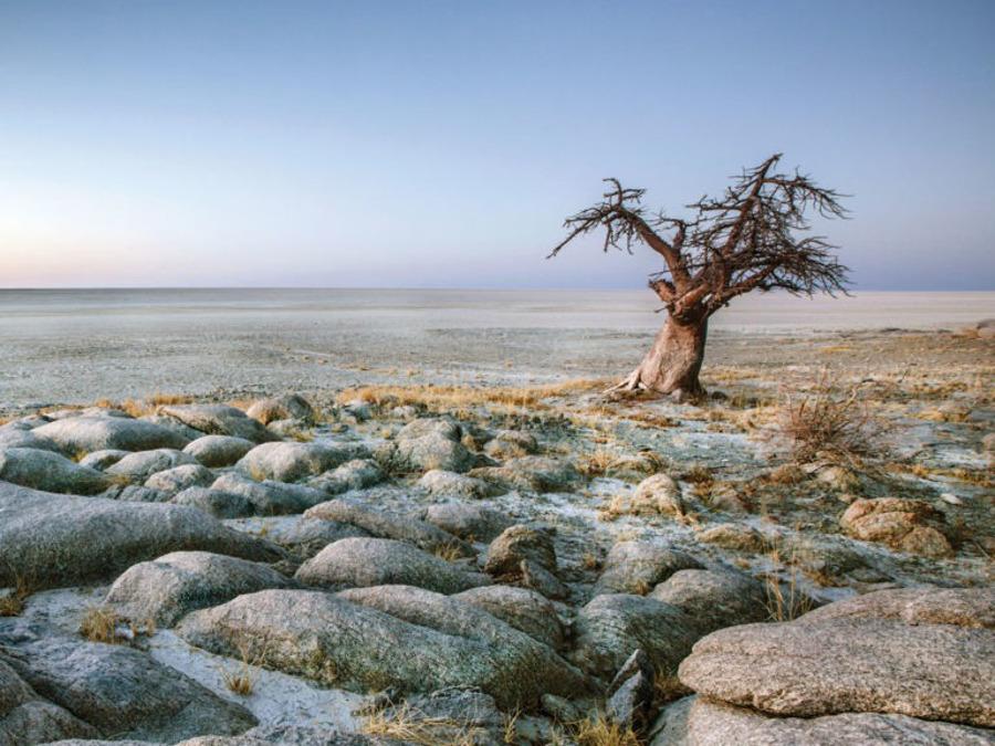 Makgadikgadi-Pans-in-Botswana-1024x576