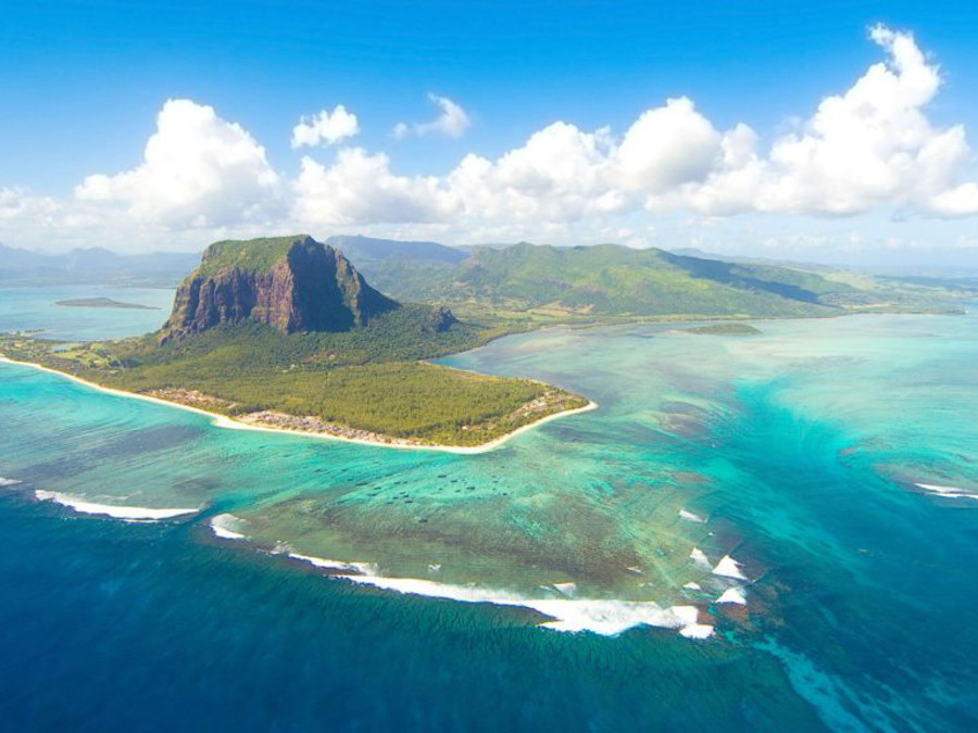 Mauritius-andBeyond-1024x576