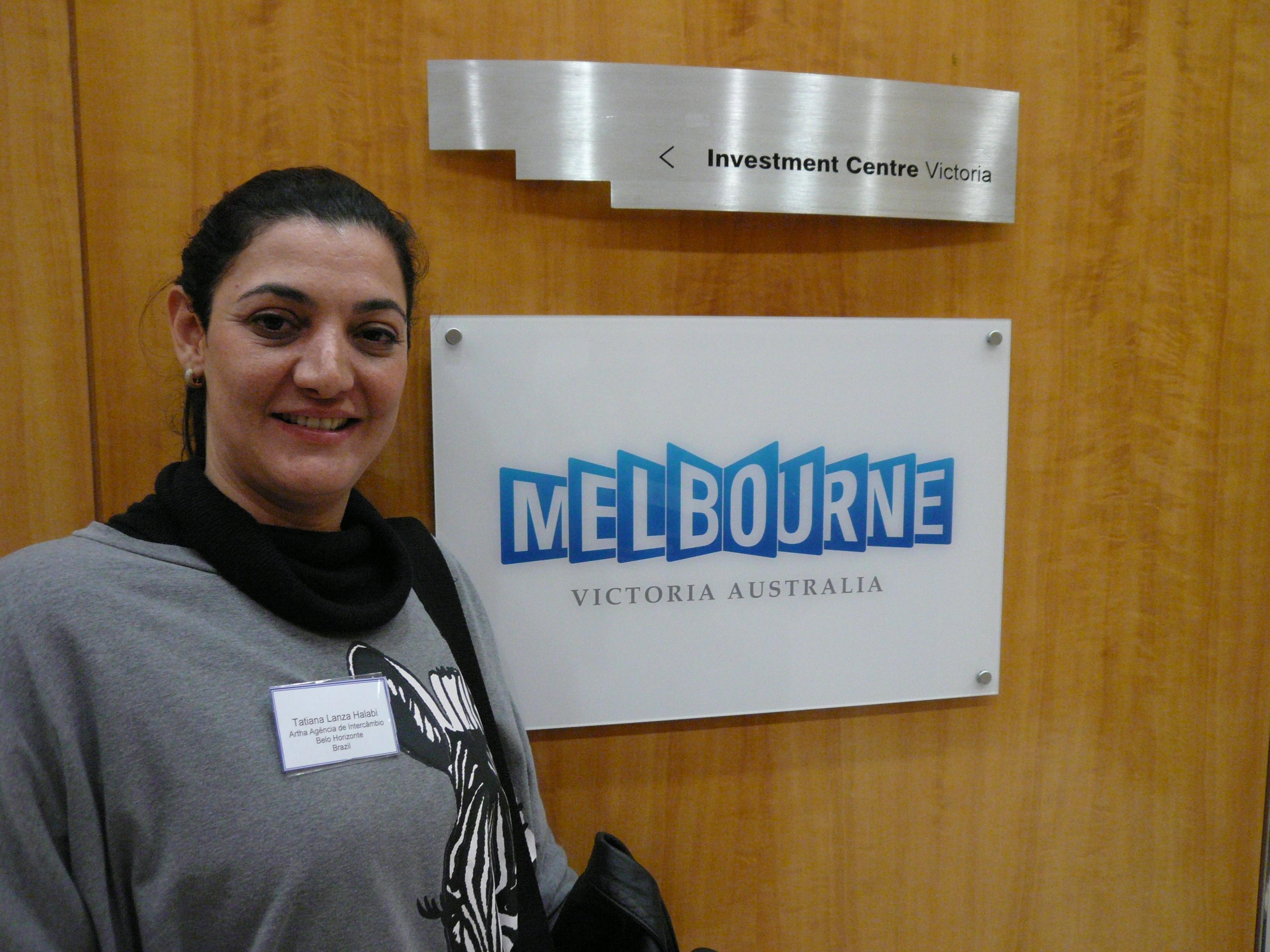 Network_Victoria_Education_Melbourne (15)