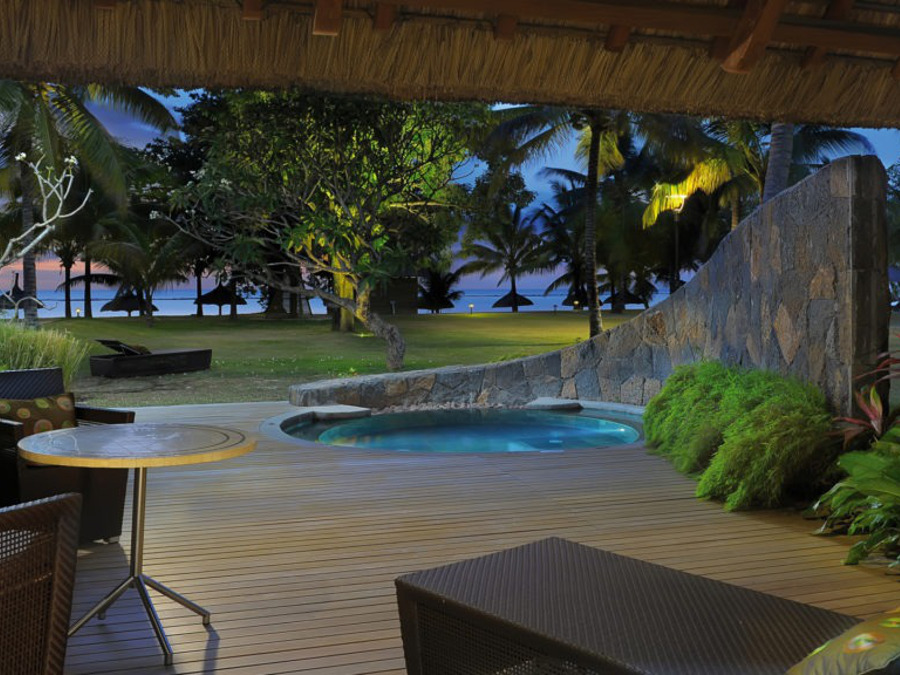 Private-Plunge-Pool-at-Trou-aux-Biches-Resort-and-Spa-1024x576