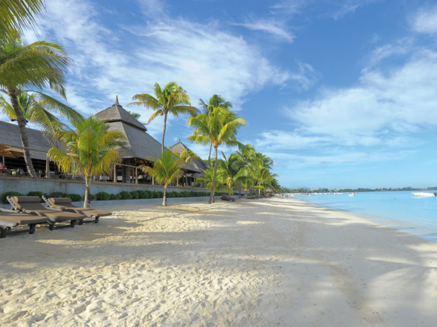 Trou-aux-Biches-Resort-and-Spa-Finest-Beaches-1024x576
