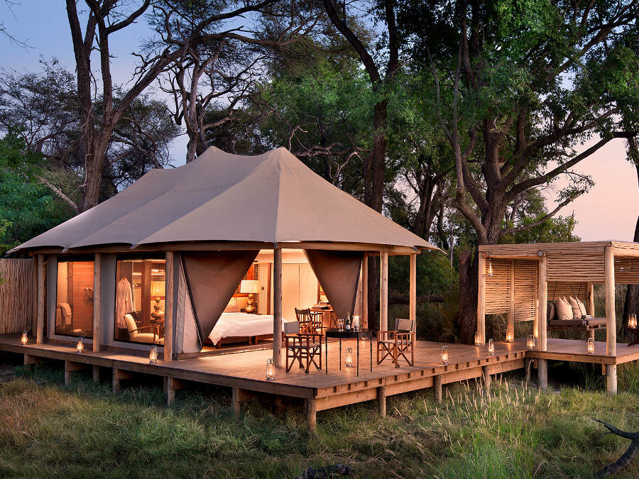botswana-luxury-safari-in-the-okavango-delta