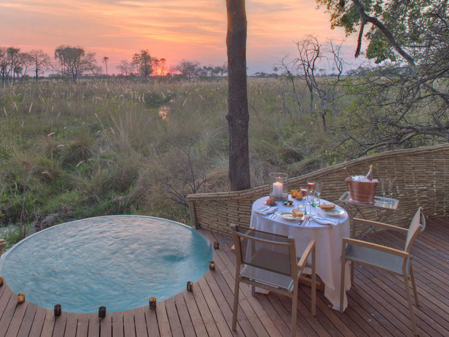 private-plunge-pools-sandibe-on-a-luxury-botswana-safari-overlooking-the-okavango-delta-1024x576