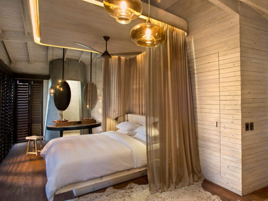 suite-interior-at-sandibe-in-the-okavango-delta-1024x576