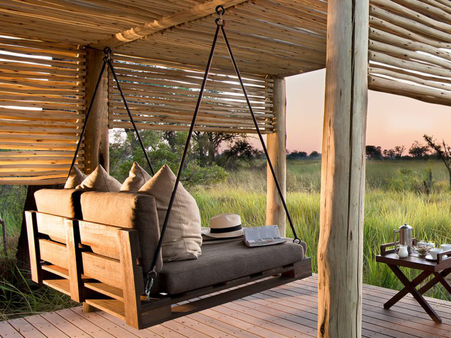 view-from-overlooking-the-okavango-delta-on-a-luxury-safari-in-botswana-1024x576