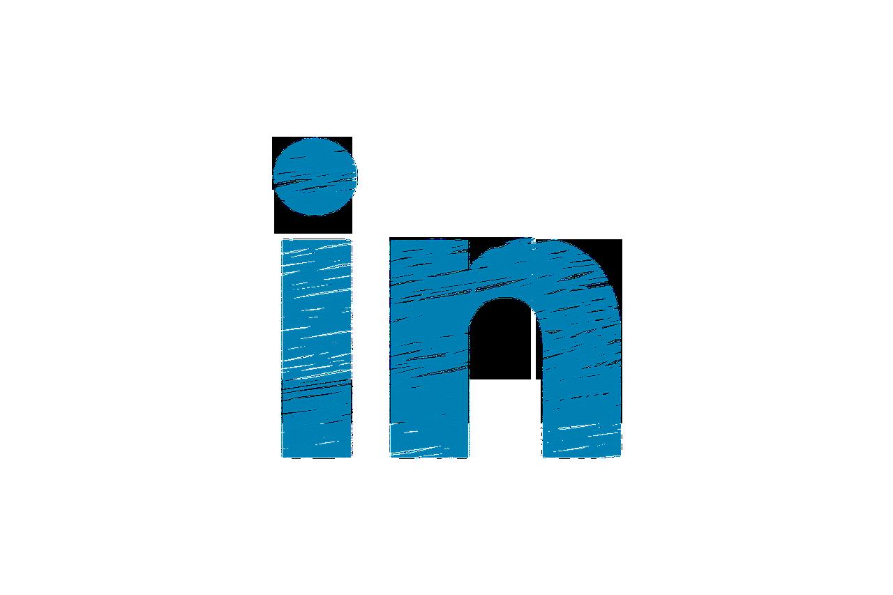 Linkedin para Negocios e Emprego