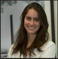Kaliane Rodrigues